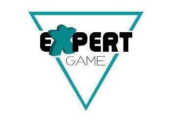 Expert Game Award 2019