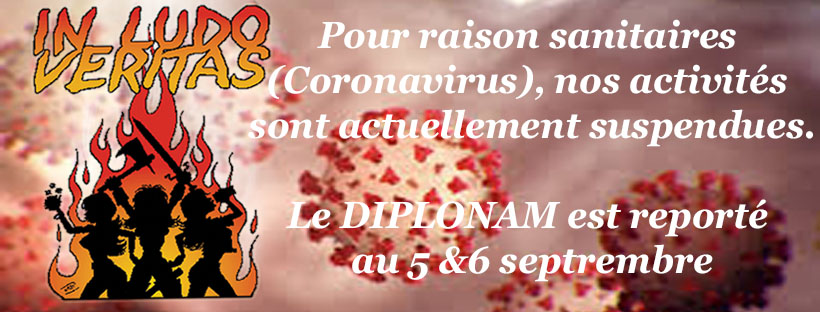 Situations Coronavirus